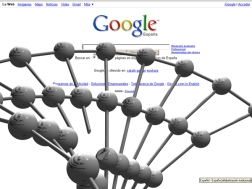 090209: WEBSCULPTURES (models)
