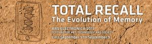 ars-electronica-total-recall