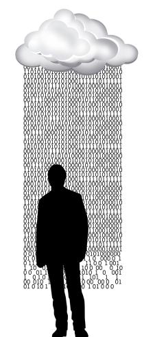 whoun_040912_its_raining_data_concept_image
